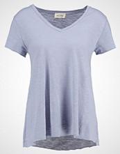 American Vintage Tshirts lavande