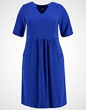 Evans Jerseykjole blue
