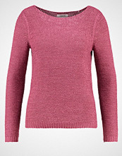 Zalando Essentials Jumper mauve