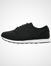 ONLY SHOES ONLSIF Joggesko black