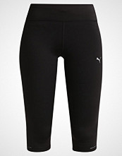 Puma CORE Tights black