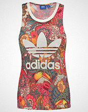Adidas Originals Topper multcoloured