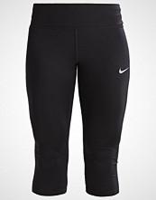Nike Performance POWER Tights black/silver