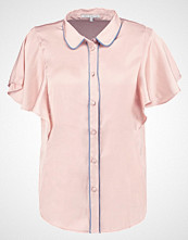 mint&berry Skjorte rose cloud