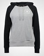 Volcom COMMIN BACK Hoodie heather grey