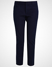 Banana Republic SLOAN Bukser true navy