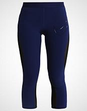 Nike Performance Tights binary blue/black