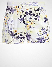 Missguided TROPICAL Shorts multi