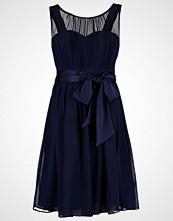 Dorothy Perkins BETH Cocktailkjole navy blue