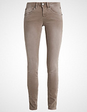 Freeman T. Porter CLARA  Slim fit jeans dirty beige
