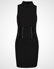 Missguided Jerseykjole black