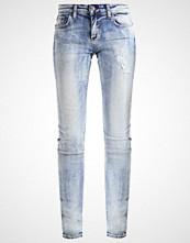 LTB CLARA Slim fit jeans semilla