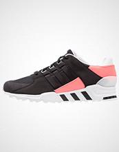 Adidas Originals EQT SUPPORT RF Joggesko core black/turbo