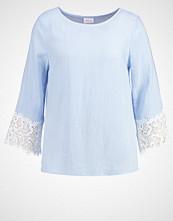 Vila VISCONE Bluser cashmere blue