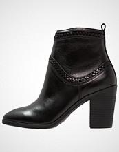 ALDO CATHRINA Ankelboots black