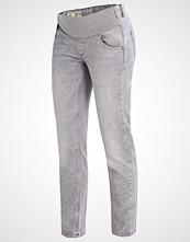bellybutton Slim fit jeans grey denim
