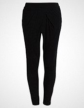 Curare Yogawear Treningsbukser black