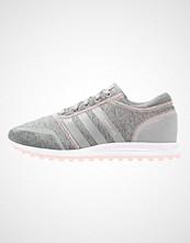 Adidas Originals LOS ANGELES Joggesko solid grey/white