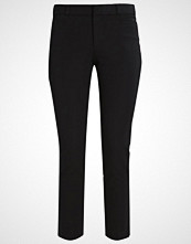 Banana Republic SLOAN Bukser black