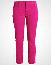 Banana Republic SLOAN Bukser royal fuchsia
