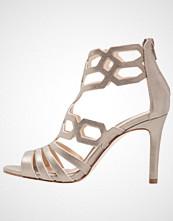 Unisa WALMES Sandaler metallic mumm