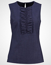 Banana Republic Bluser navy