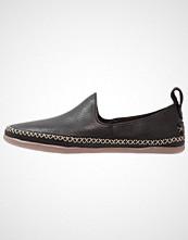 UGG Australia DELFINA Slippers black