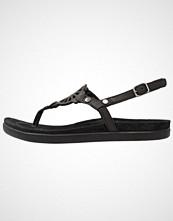 UGG Australia AYDEN Flip Flops black