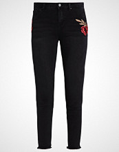 New Look Jeans Skinny Fit black