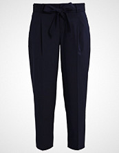 Banana Republic Bukser navy
