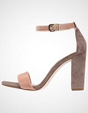 Unisa WAILE Sandaler med høye hæler lodo/printemps