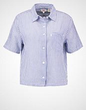 Levi's SIDNEY Skjorte contrabassoon white