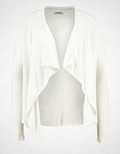 Zalando Essentials Cardigan white