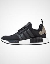 Adidas Originals NMD_R1 Joggesko core black