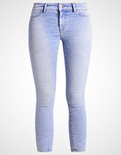 LTB LONIA Jeans Skinny Fit weather wash