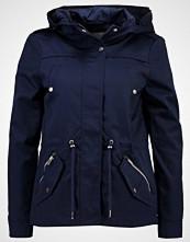 Vero Moda Petite VMMONTREAL ABBY  Parka navy blazer