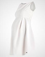 bellybutton Sommerkjole blanc