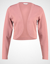 Kaffe ASTRID Cardigan rose blush