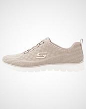 Skechers EZ FLEX 3.0 ESTRELLA Slippers taupe