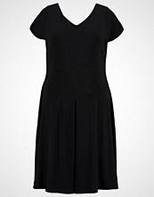 Lauren Ralph Lauren Woman LADVALA  Jerseykjole black