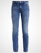 Wrangler Slim fit jeans best blue