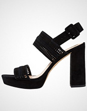Vince Camuto JAZELLE Sandaler med høye hæler black