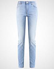 Wrangler Slim fit jeans summer feeling