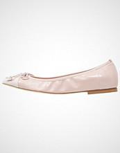 Peter Kaiser FLORENCE Ballerina soap vit/powder samoa
