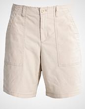 GAP UTILITY Shorts anchorage cream