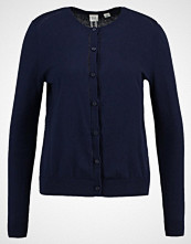 GAP Cardigan navy uniform