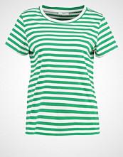 Minimum GABRIELLA Tshirts med print paris green