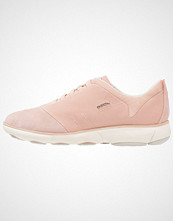 Geox Joggesko light pink