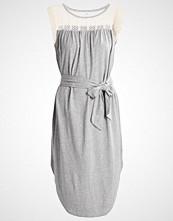 GAP Jerseykjole grey heather