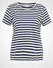 Minimum GABRIELLA Tshirts med print twilight blue